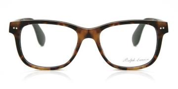 Ralph Lauren RL6127P Briller