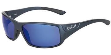 Bolle Kingsnake Polarized Solbriller