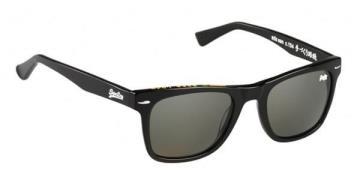Superdry SDS SAN Solbriller
