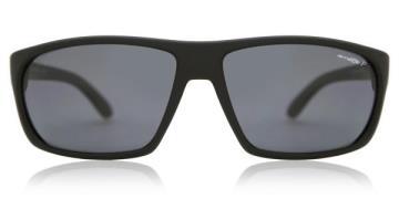 Arnette AN4225 Polarized Solbriller