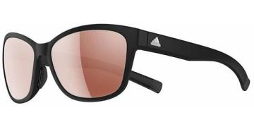 Adidas A428 Excalate Solbriller