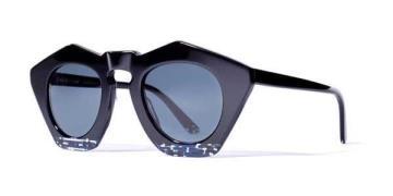 Bob Sdrunk Betty/S Solbriller