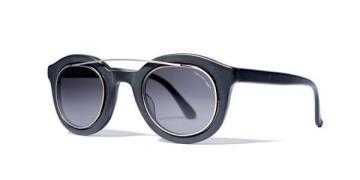 Bob Sdrunk Jim/S Solbriller