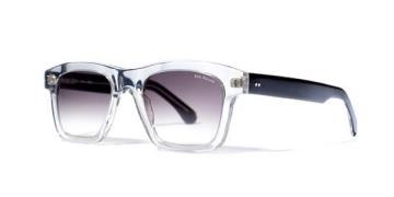 Bob Sdrunk Luke/S Solbriller