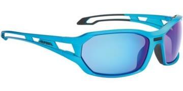 Alpina Berryn CM+ Solbriller