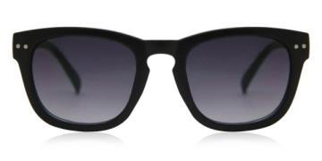 SmartBuy Collection Barrow Street Solbriller