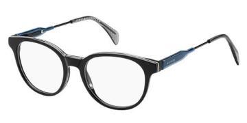 Tommy Hilfiger TH 1349 Briller