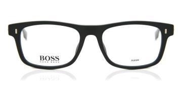 Boss by Hugo Boss BOSS 0928 Briller
