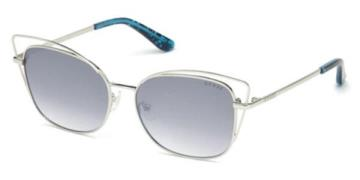 Guess GU 7528 Solbriller