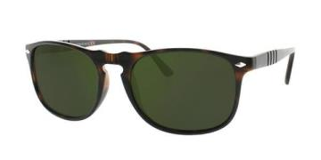 SmartBuy Collection Anstice Solbriller