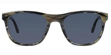 Arise Collective Kade Polarized Solbriller