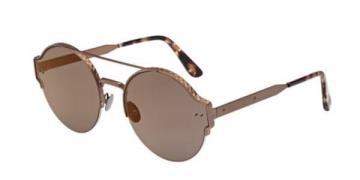 Bottega Veneta BV0013S Solbriller
