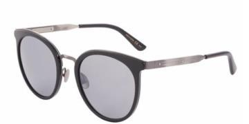 Bottega Veneta BV0055SK Solbriller