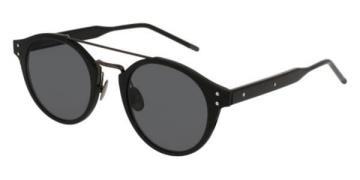 Bottega Veneta BV0078S Polarized Solbriller