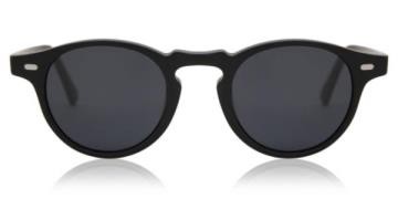Arise Collective Nowra Polarized Solbriller