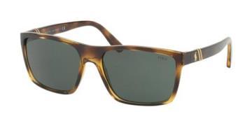Polo Ralph Lauren PH4133 Solbriller