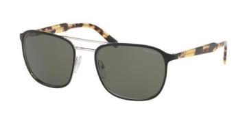 Prada PR 75VS Solbriller