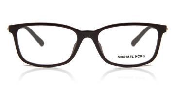 Michael Kors MK4060U TELLURIDE Briller