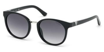 Guess GU 7601 Solbriller