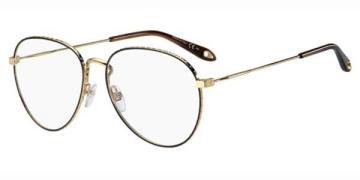 Givenchy GV 0071 Briller