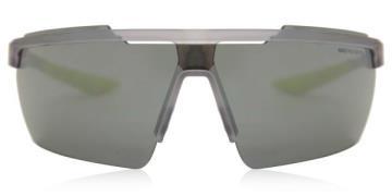 Nike WINDSHIELD ELITE CW4661 Solbriller