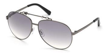 Dsquared2 DQ0356 Solbriller