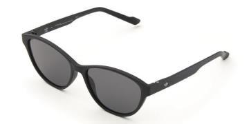 Adidas Originals AOR029 Solbriller