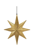 Julestjerne Capella 50 cm