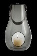 Lanterne DWL, H29
