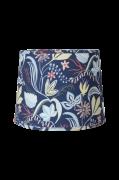 Lampeskærm SOFIA, 25 cm
