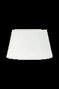 Indi Lampeskærm hør 30 cm