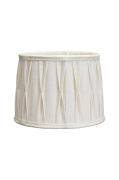 Lampeskærm Sofia 40 cm
