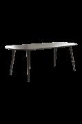 UNA spisebord 90x220 cm