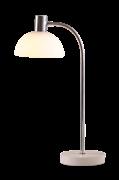 Bordlampe Vienda Flex