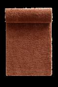 PIZA ryatæppe 80x200 cm