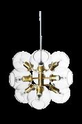 Loftlampe TAGE 50