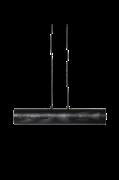 Loftlampe OOZE 65
