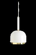 Loftlampe CASANOVA 27