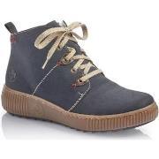 Støvler Rieker  Namur Ambor Boots