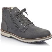 Støvler Rieker  Durban Burlington Eagle Boots