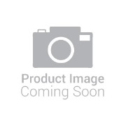 Saucey5/Active Lady/Leather Li Low-top Sneakers Hvid GUESS