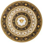 Versace I love Baroque dækketallerken 33 cm