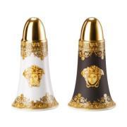 Versace I love Baroque salt- og pebersæt Sæt