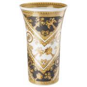 Versace I love Baroque vase Stor