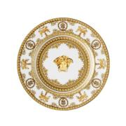 Versace I love Baroque asiet Bianco