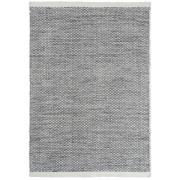 Asko tæppe 70x140 cm Mixed